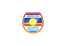 Whites Lane Mulgrave Tennis Club logo