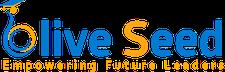OLIVE SEED ACADEMY logo