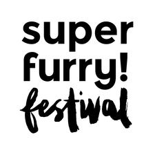 Super Furry Festival  logo