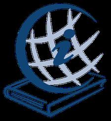 Corangamite Regional Libraries  logo