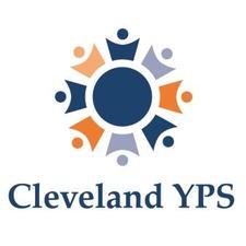 Cleveland Young Professional Senate logo