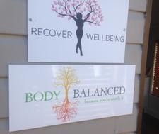 Bodybalanced logo