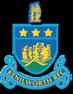 Kenilworth RFC - Mini & Juniors logo
