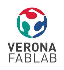 Verona FabLab logo