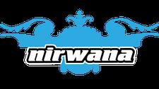 O.J.C. Nirwana logo