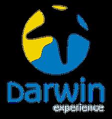Darwin Centre logo