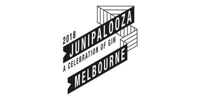 Junipalooza Melbourne 2018