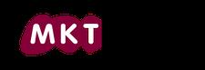 ASOCIACIÓN DE MARKETING DE ESPAÑA logo