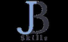 JB Skills Training Ltd. logo