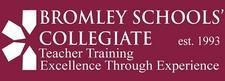 Bromley Schools' Collegiate logo
