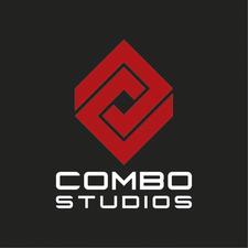 Combo Studios logo