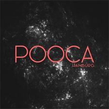 Pooca Concerts logo