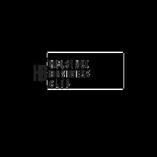 Helsinki Business Club logo