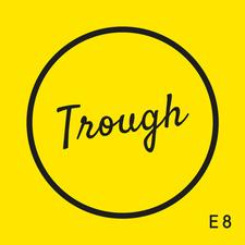Trough logo
