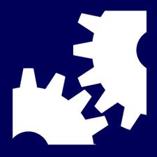 Tools4ever logo