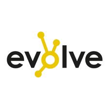 Evolve Startup Surgeries logo