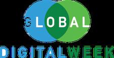 Global Digital Week logo