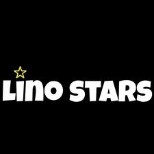 Lino Stars Events logo