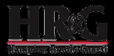 Hampton Roads Gazeti logo