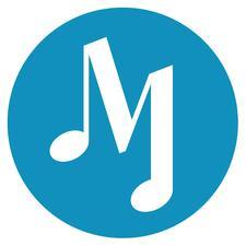 Musicor logo