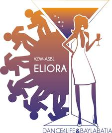 Eliora asbl logo