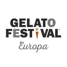 G.S. srl logo