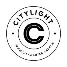 CityLight LA logo
