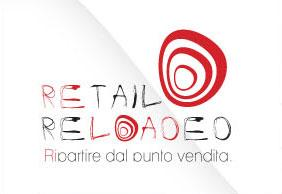 17 Ottobre 2012: Retail Reloaded at MAMbo.