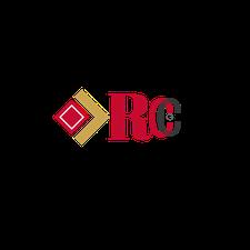 Roselle NJ Chamber of Commerce logo
