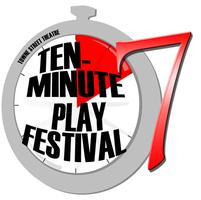Towne Street Theatre Presents: 10-Minute Play Festival...