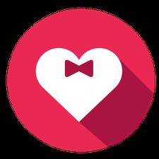 Falsa Boda logo