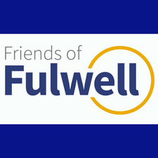 The Friends Of Fulwell logo