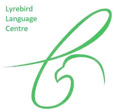 Lyrebird Language Centre logo
