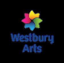 Westbury Arts logo