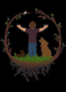 Children of the Earth Foundation logo