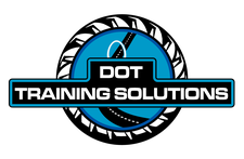 General Hazmat For Admin - DOT Training Solutions logo