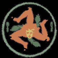 Cucina Migrante logo