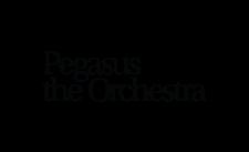 Pegasus at Mana logo