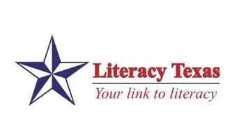 2012 Literacy Texas Annual Conference