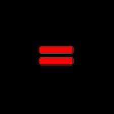 United Humanity Coalition logo