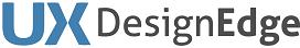 UX Design Essentials (San Mateo, CA)
