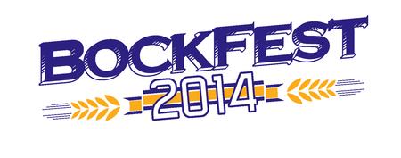 Bock Fest