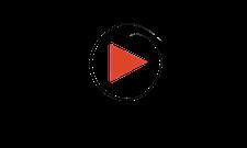 US Pro Shows logo
