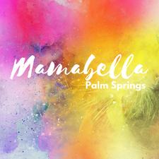 Mamabella Festival logo