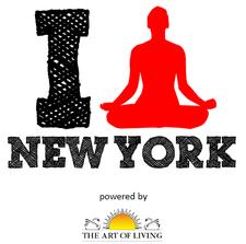 i meditate ny events eventbrite