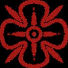 MUFRAMEX logo