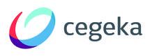 Cegeka Deutschland GmbH logo