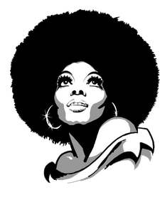 City Queens logo