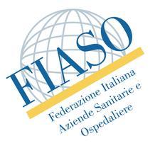 Webinar FIASO logo
