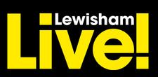 Lewisham Live! logo